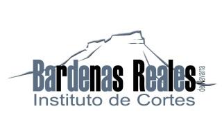 Logotipo del IESO Bardenas Reales de Cortes
