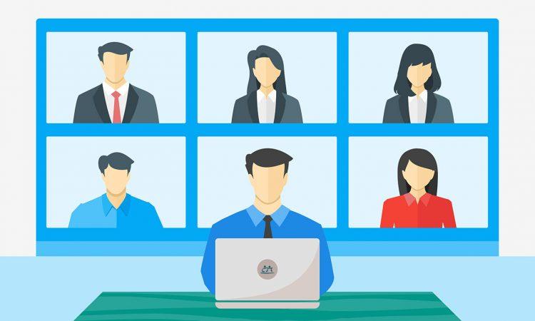 Información reuniones generales con las familias